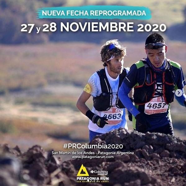 patagonia-run-2020-nova-data