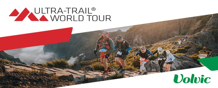 ultra-trail-world-tour-update