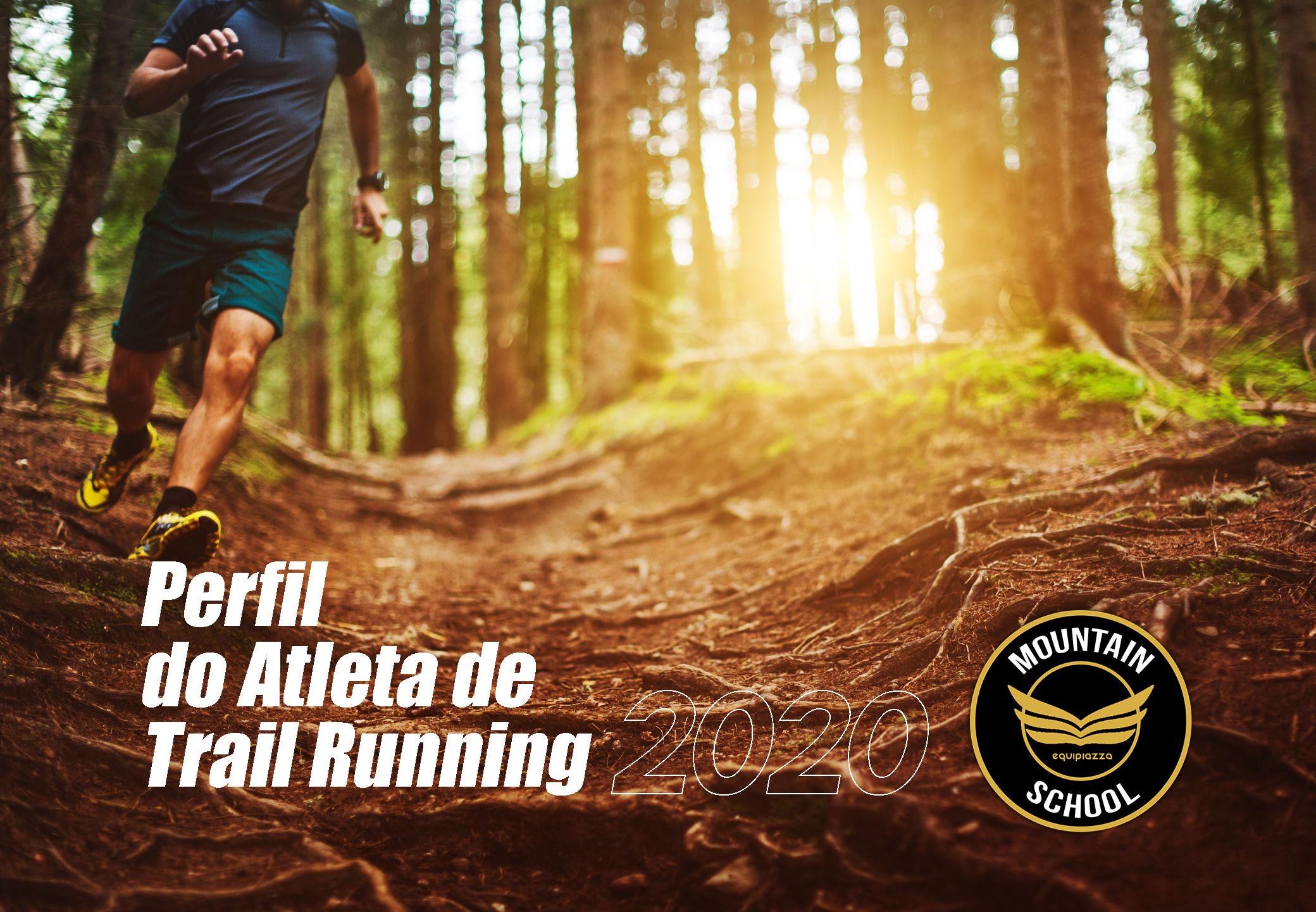 perfil-atleta-trailrunning