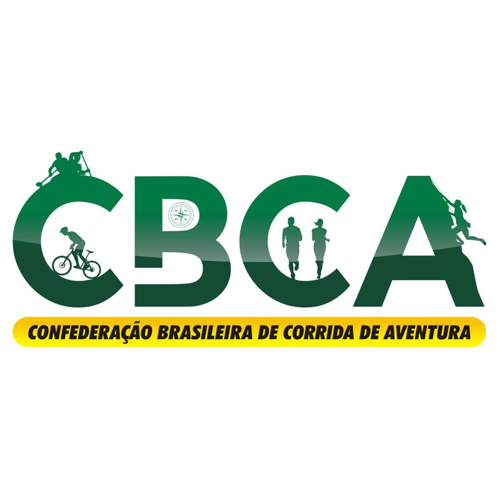 logo_cbca2