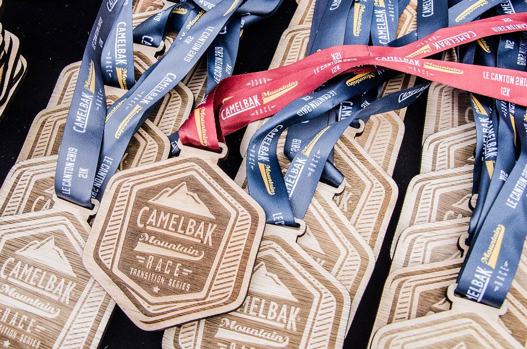 camelbak-mountain-race-medalha