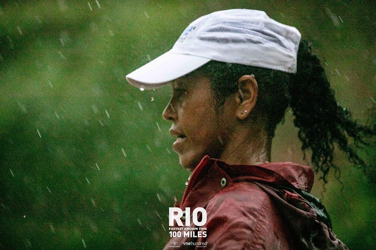 rio-one-hundred-analuiza