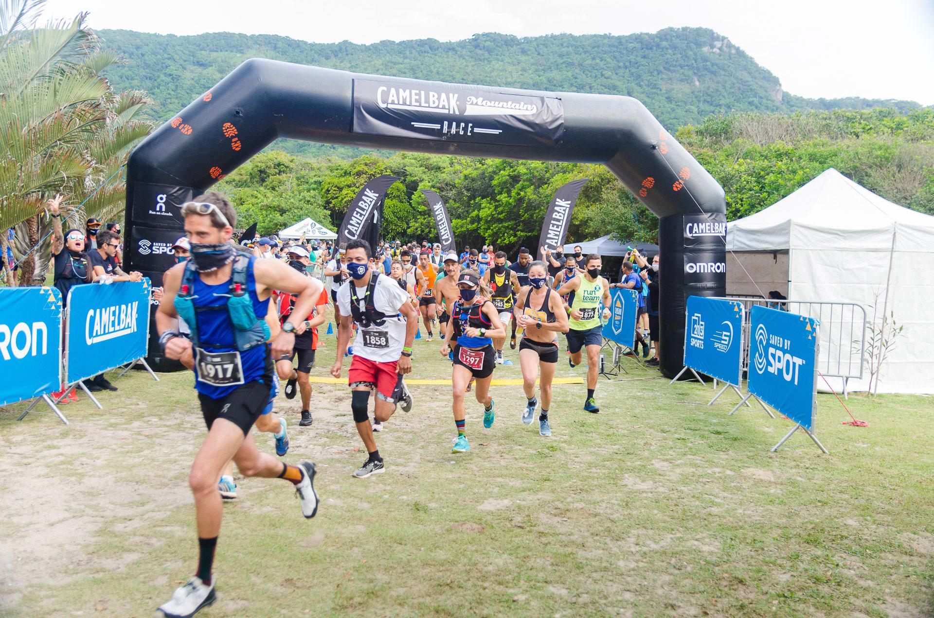 camelbak-mountain-race