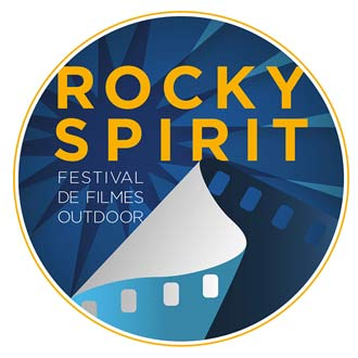 rocky-spirit