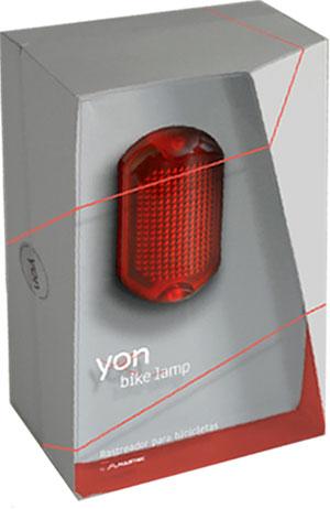 Yon Bike Lamp